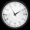AMF intervient en moins de 30 minutes