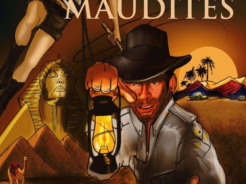 sqy_-_les_reliques_maudites