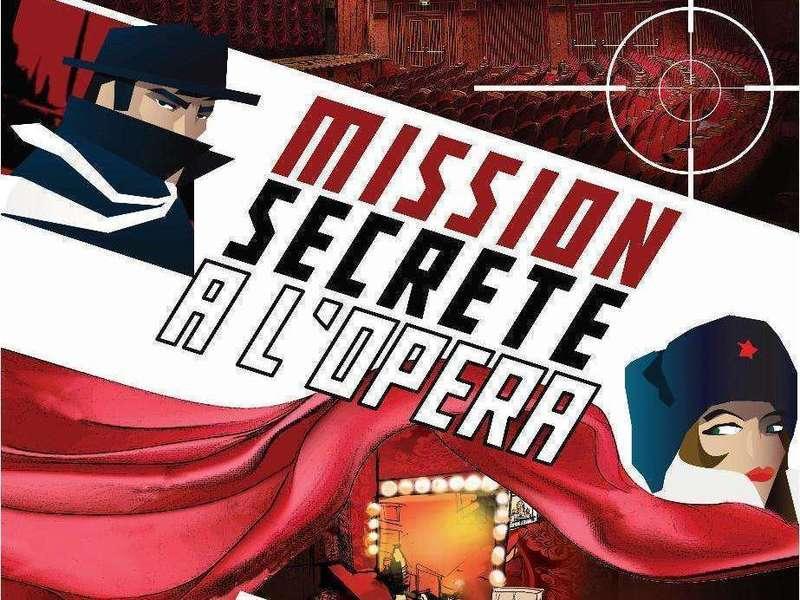 sqy_-_mission_secr_te___l_op_ra
