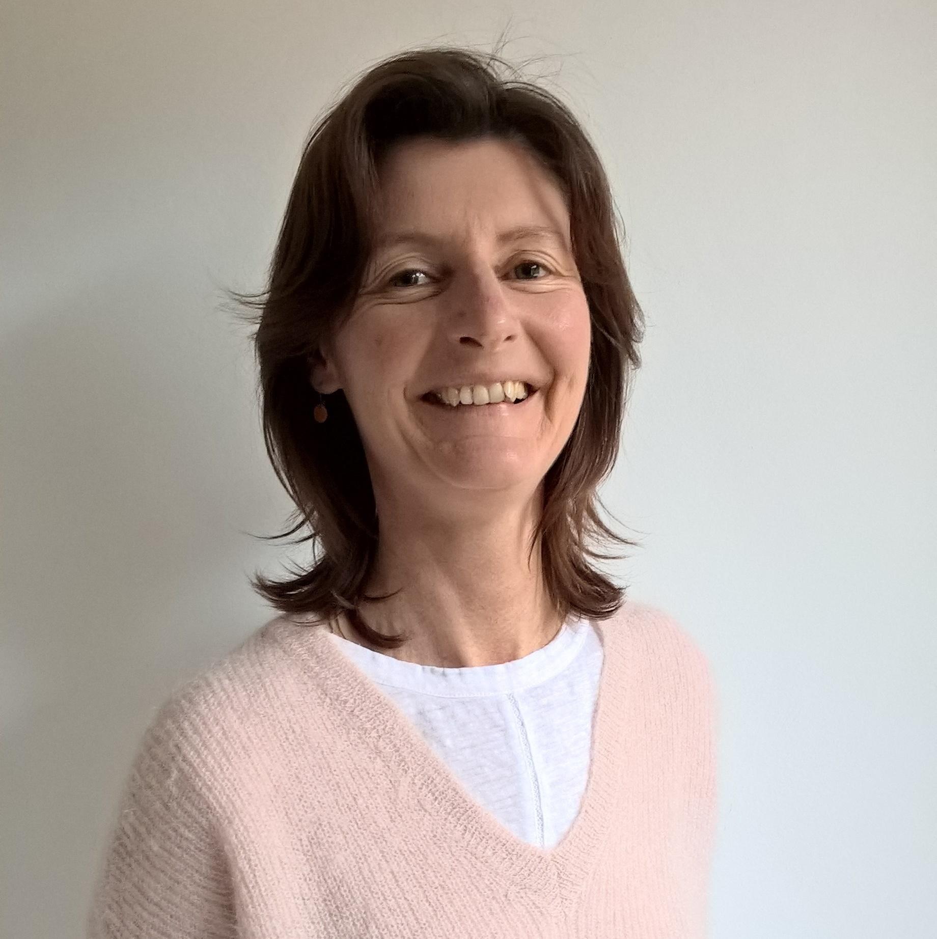 Séverine Dedourge, hypnose àLe Fayet (74170)