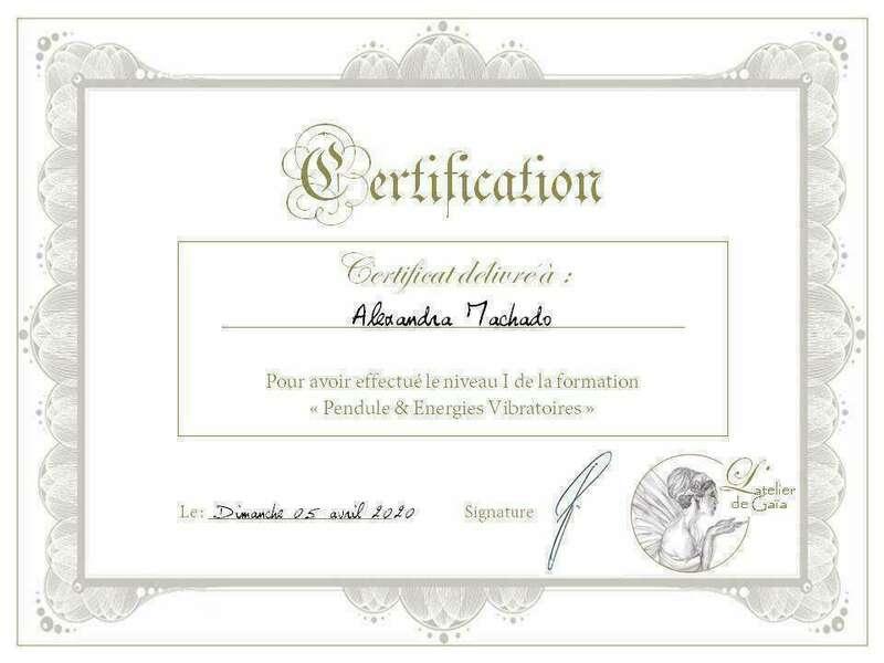 certificat_pendule20210625-2217130-116hamc