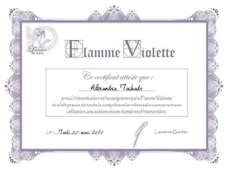 certificat_flamme_violette20210625-2217130-mnpyi