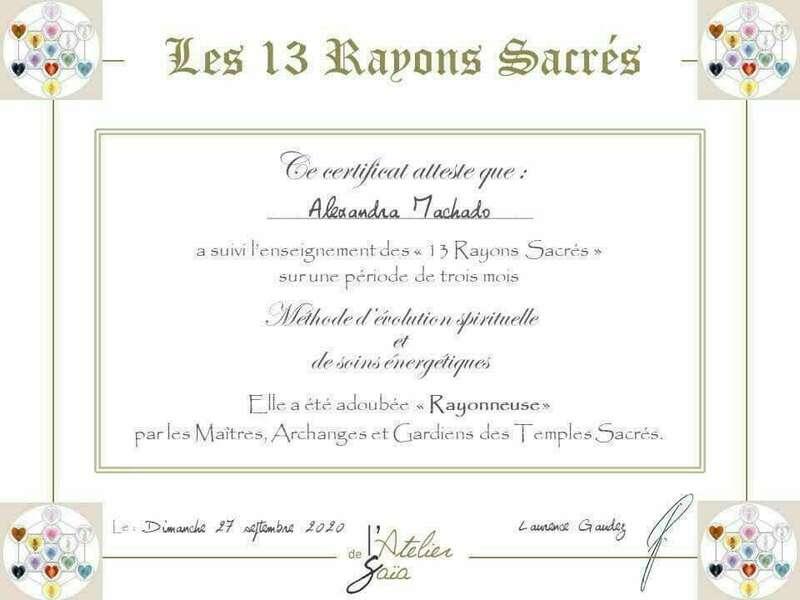 certificat_rayons_sacres20210625-2217130-58gt7i