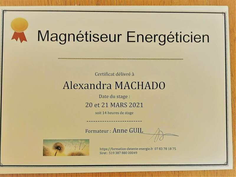 certificat_magnetiseur-energeticien_niveau_220210625-2217130-1sn49q