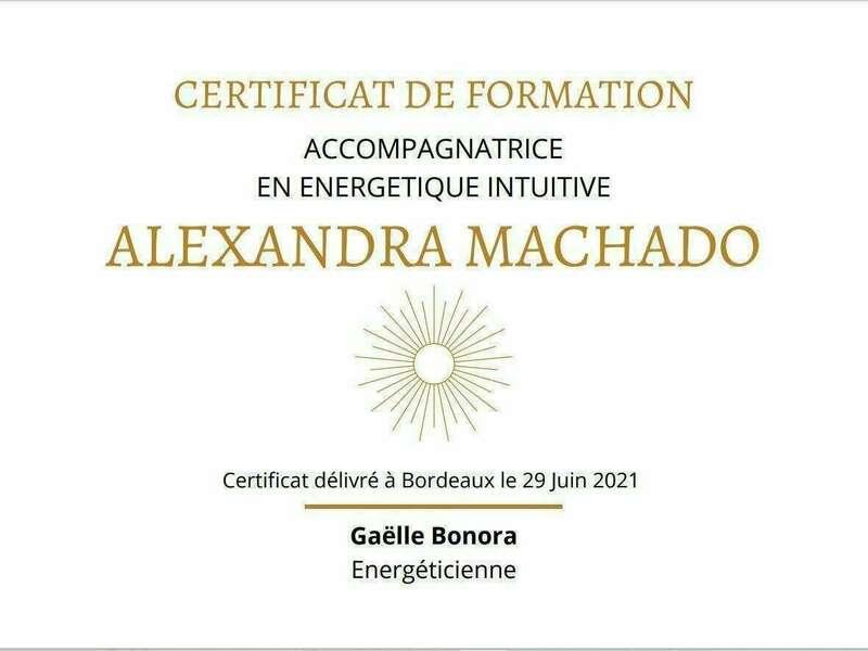 certificat_accompagnatrice_intuitive