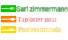 tapissier-professionnel-paris