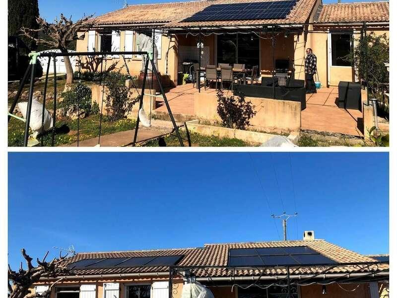 photovoltaique_le_luc_83