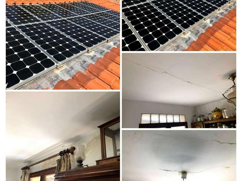 defaut_etancheite_photovoltaique_var_