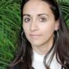 Myriam Mendez, sophrologue à Tarbes