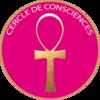 Contacter Cercle de consciences ®️