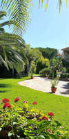 C.M Espace Vert, Entretien d'espaces verts à Juvignac