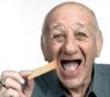Découvrir les fromages français avec le Cheese Geek à Paris