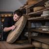 Fabrice, fondateur du cheese geek