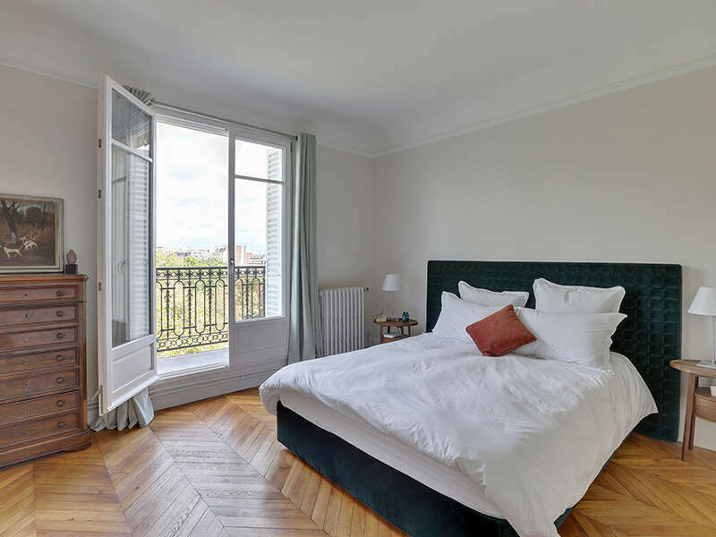 neuilly8