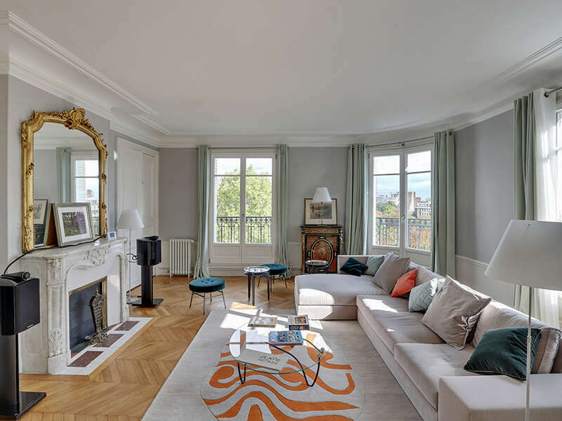 neuilly5