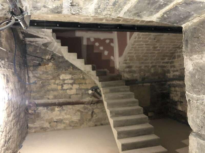 creation_escalier