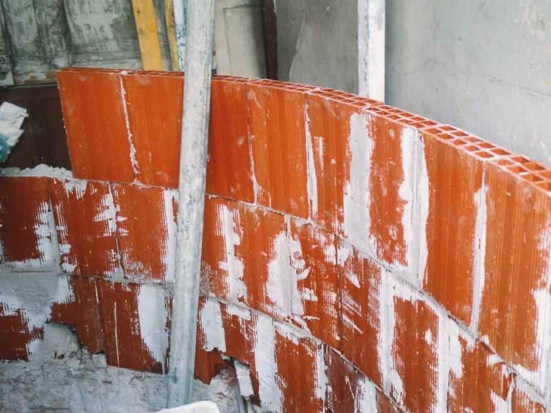briques-1-jpg