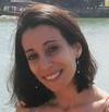 Anaïs ALASSEUR, sophrologue à Tours