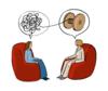 Qu'est ce que la psychologie du travail ?