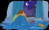 L'hypnose pour retrouver un sommeil réparateur à Reims (51) et Montceau-les-mines (71)
