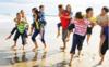 L'hypnose pour les enfants et les adolescents à Reims et à Montceau les mines