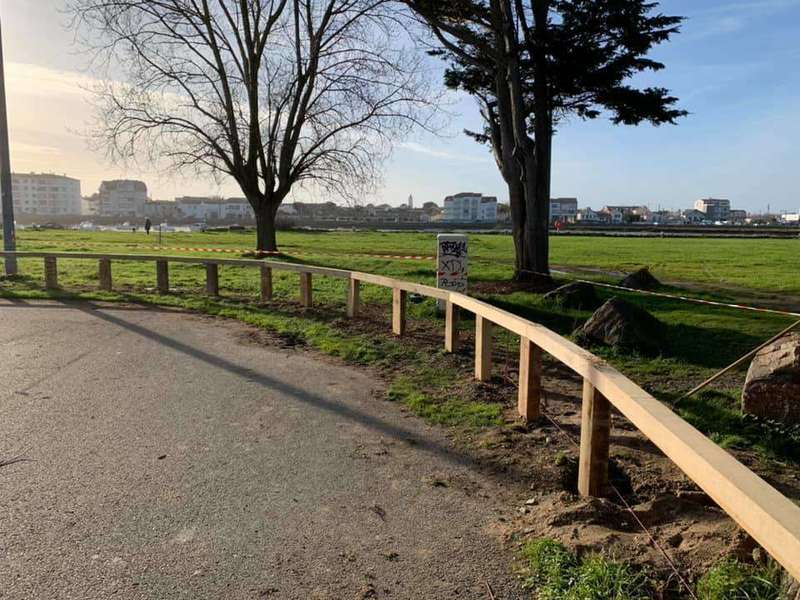 barriere_skate_park