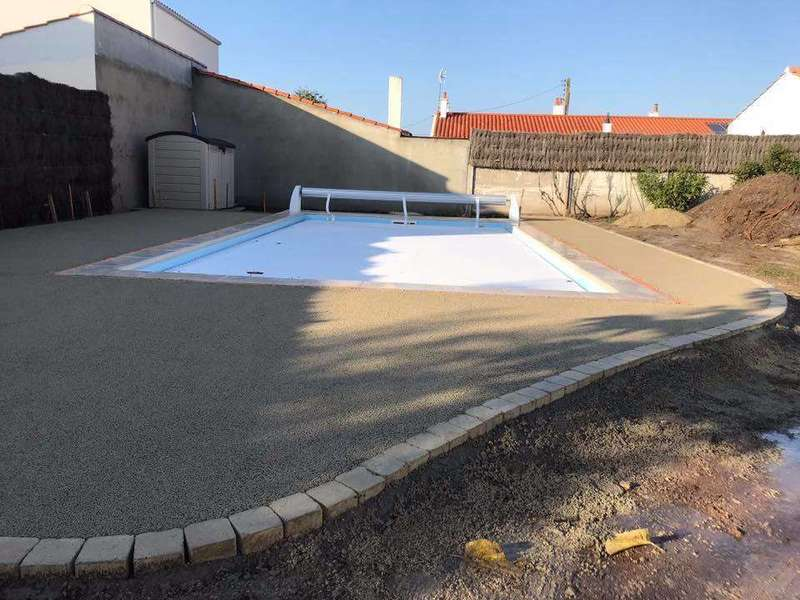 beton_poreu_piscine
