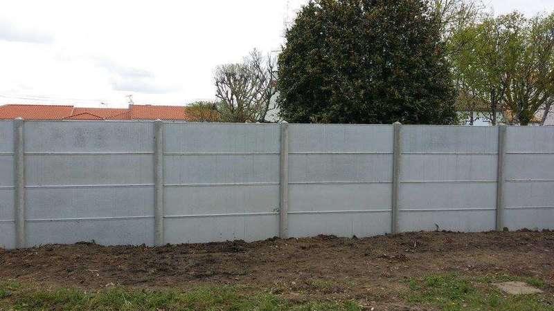 cloture_plaques_beton