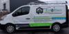 A propos de Evo' Elect Solutions de Evo' Elect Solutions