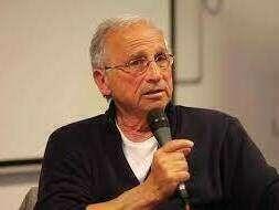 Alfred Spira, professeur honoraire de Santé publique et d'Epidémiologie