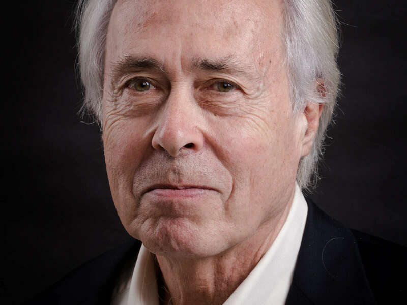 Alain Caillé, sociologue