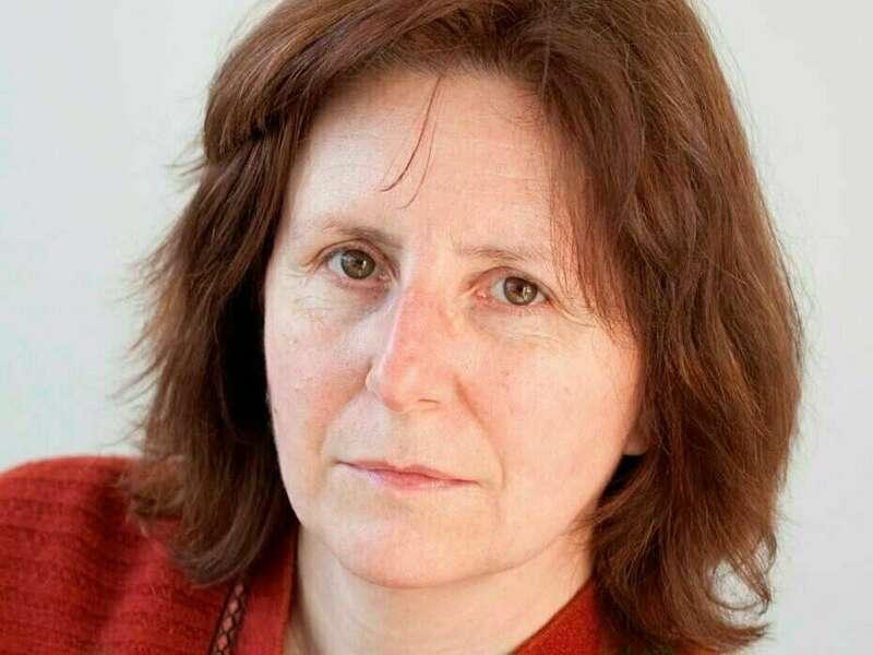 Brigitte Dormont, économiste