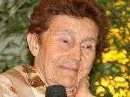 Hélène Joliot Langevin, physicienne
