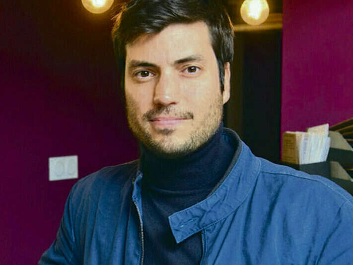 Pierre-André Juven, Sociologue