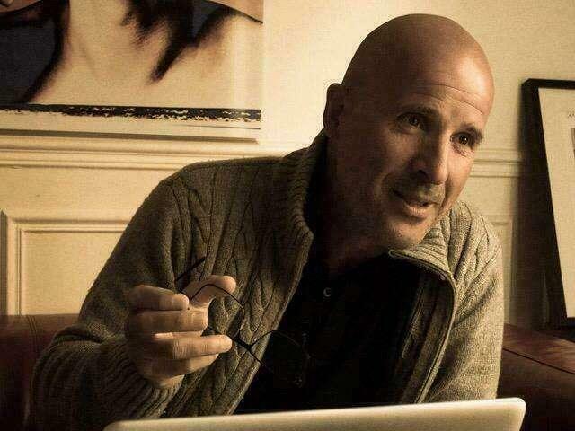 Etienne Davodeau, Auteur de BD