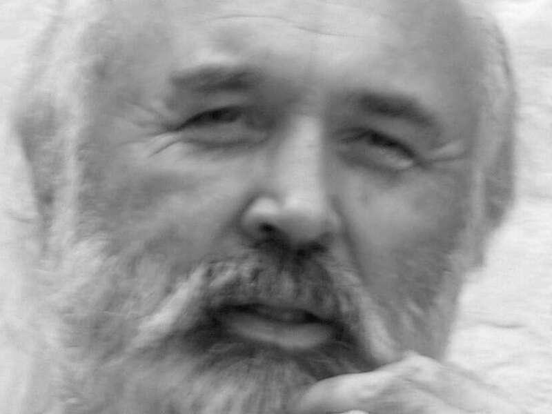 Alain Goutal, Dessinateur de presse et Auteur de BD