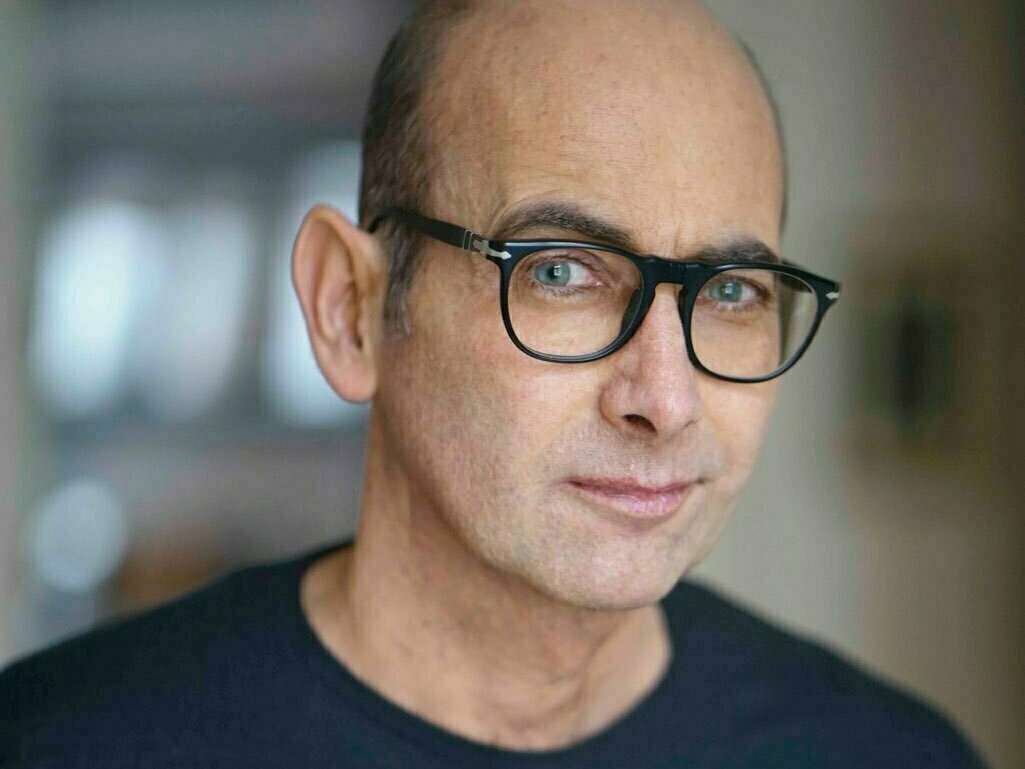 Laurent Tirard, réalisateur