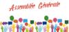 AG de l'Association de sophrologie caycédienne du lyonnais