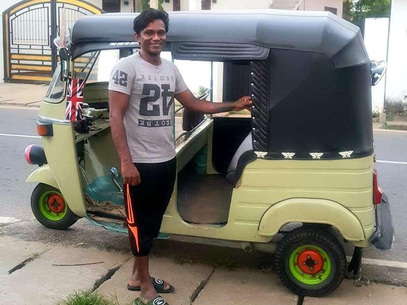 geeth_tuktuk