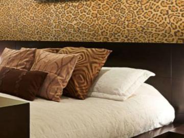 leopard20200605-2733785-g7pv1y