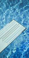 GP Maçonnerie, Construction de piscine à Le Bouscat