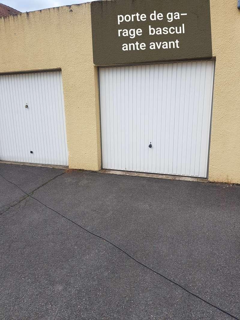 p_e_garage_sectionnel___avant