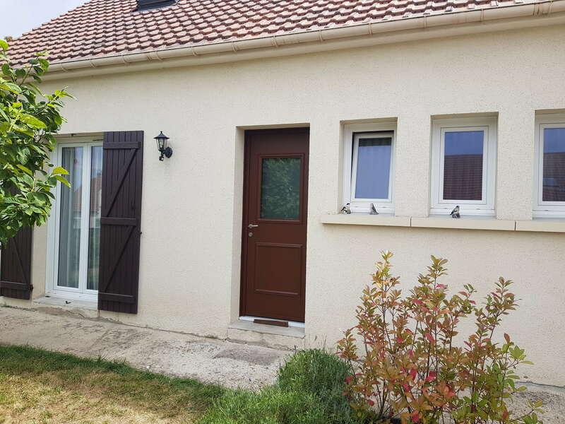 renovation_complete_fenetres_et_porte_d_entree_