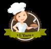 Logo L'EURO