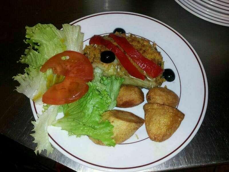 photos_restaurant