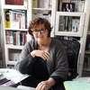 Elizabeth Balcon, sophrologue à Bordeaux