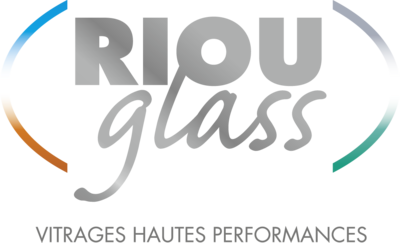 riouglass