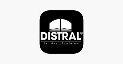 distral