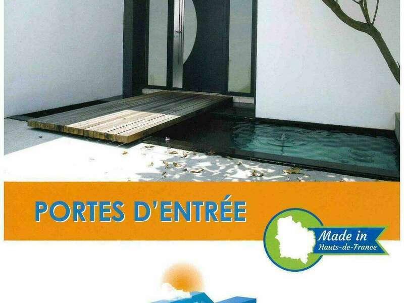 brochure_portes_pour_site01