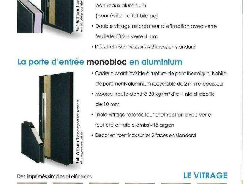 brochure_portes_pour_site02